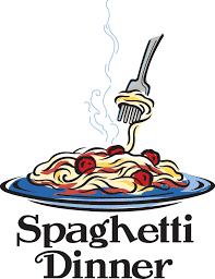 Image result for free spaghetti clip art
